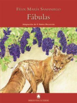 ISBN: 978-84-307-9428-7