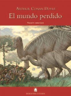 ISBN: 978-84-307-9498-0