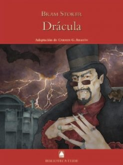 ISBN: 978-84-307-9499-7