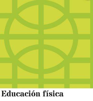Páginas desde8286 Educación física 1 ESO (En equipo) (MEC)