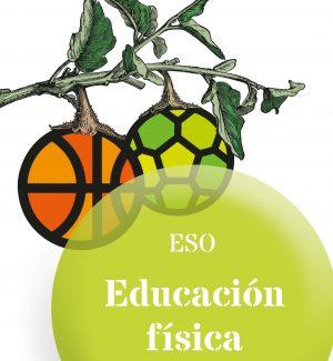 Páginas desde9038_1ESO Educación física