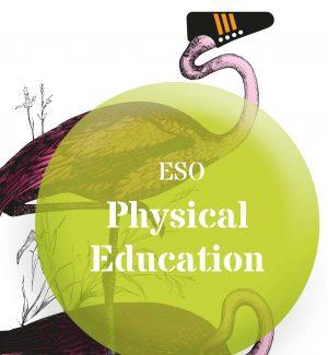 Páginas desde9060_COB_Physical Education_1ESO