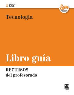 ISBN: 978-84-307-7117-2