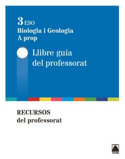 ISBN: 978-84-307-7018-2