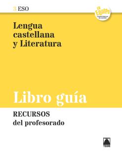ISBN: 978-84-307-7123-3