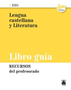 ISBN: 978-84-307-7129-5