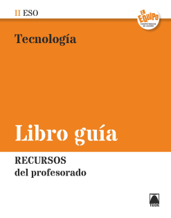 ISBN: 978-84-307-7149-3