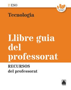 ISBN: 978-84-307-7155-4
