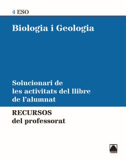 ISBN: 978-84-307-9375-4