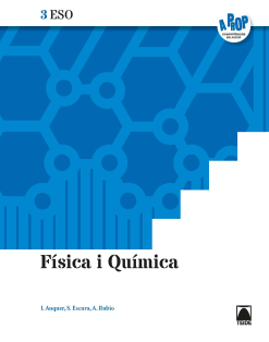 ISBN: 978-84-307-9910-7