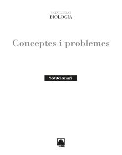 ISBN: 978-84-307-5413-7