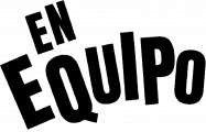 Logo_En Equipo_Negre