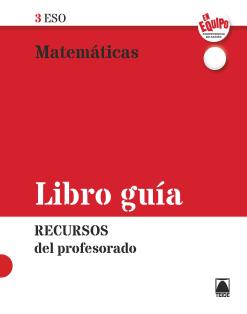 ISBN: 978-84-307-6999-5