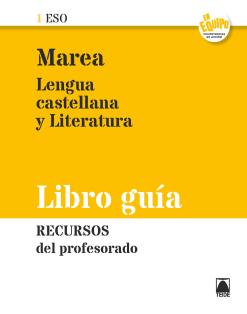 ISBN: 978-84-307-7085-4