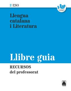 ISBN: 978-84-307-7090-8