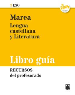 ISBN: 978-84-307-7126-4