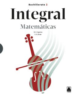 ISBN: 978-84-307-5423-6