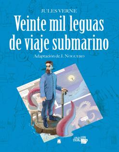 ISBN: 978-84-307-6966-7