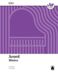 ISBN: 978-84-307-7236-0