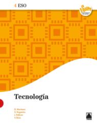 ISBN: 978-84-307-7263-6