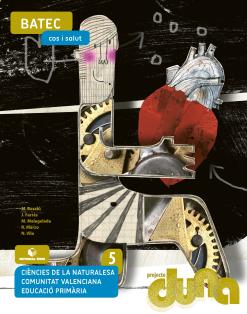 ISBN: 978-84-307-4114-4