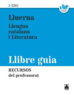 ISBN: 978-84-307-7094-6