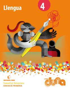 Llengua 4 Duna (Val)(2019) digital