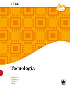ISBN: 978-84-307-3045-2