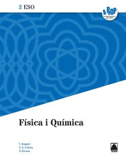 ISBN: 978-84-307-3082-7
