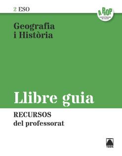 ISBN: 978-84-307-7010-6