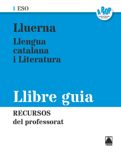 ISBN: 978-84-307-7086-1