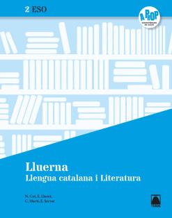 ISBN: 978-84-307-9888-9