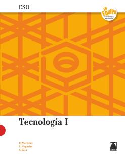 ISBN: 978-84-307-9903-9