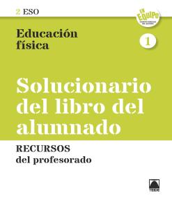 ISBN: 978-84-307-7232-2