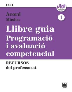 ISBN: 978-84-307-7238-4