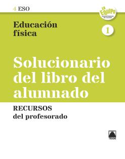 ISBN: 978-84-307-7241-4