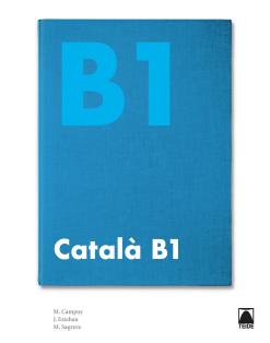 ISBN: 978-84-307-9883-4